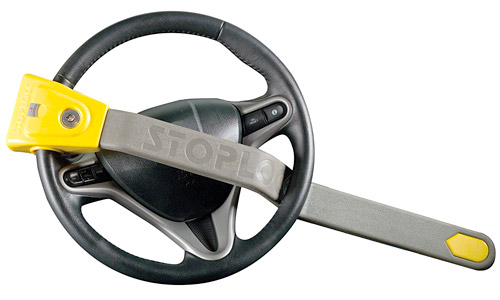 antivol stoplock