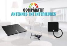 comparatif antennes tnt