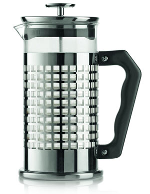 cafetiere bialety