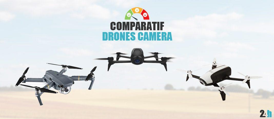Acheter ou acheter drone dji phantom drone loisir