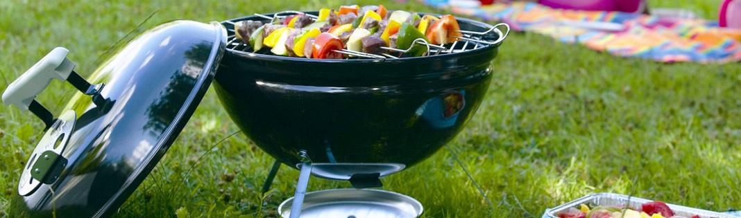 criteres choix barbecue