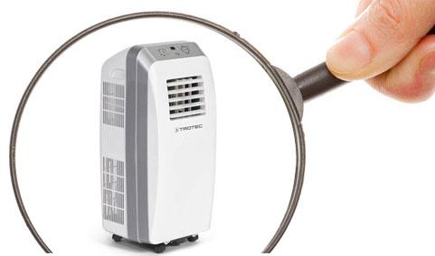 criteres choix climatiseur