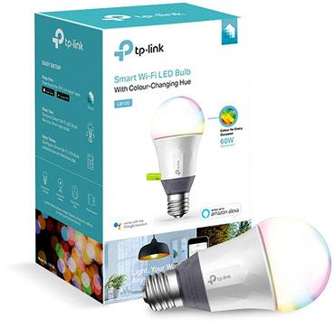 tp-link ampoule led