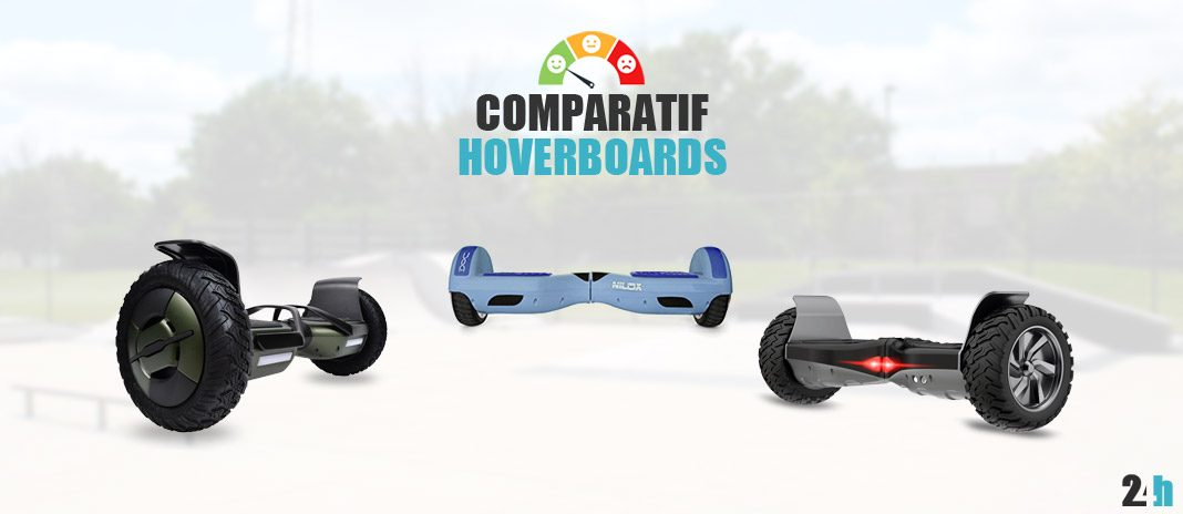 hoverboard test avis et comparatif des meilleurs. Black Bedroom Furniture Sets. Home Design Ideas
