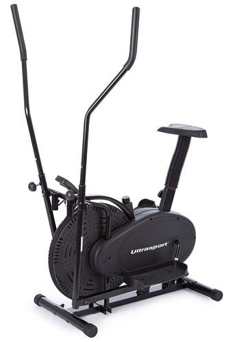 Ultrasport x-trainer 250