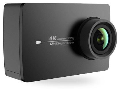 yi actioncam