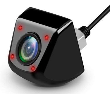 car rover camera ccd