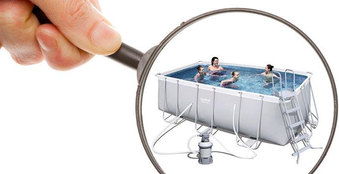 choisir piscine tubulaire