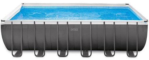 Intex 732x366