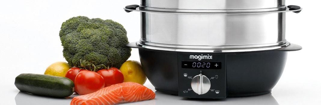 magimix et legumes