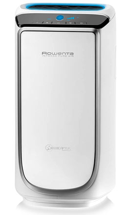 Rowenta PU4020F0