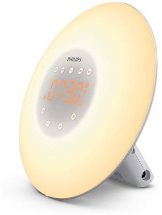 Philips Eveil HF3506/05
