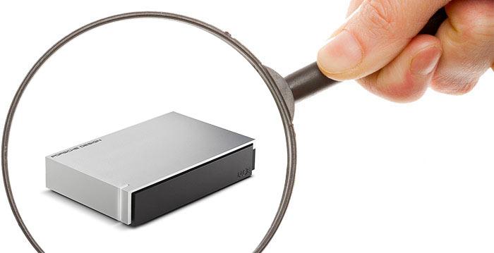 comment choisir disque dur