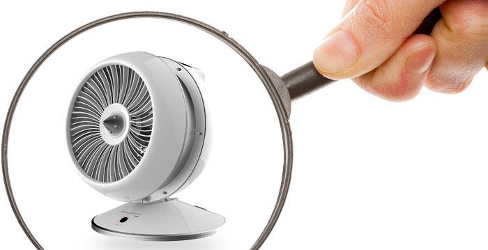 criteres choix radiateur