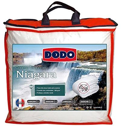 dodo niagara