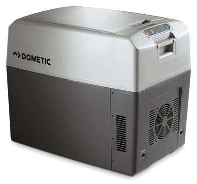 Dometic TC35FL
