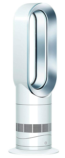 dyson AM09 hot&cool