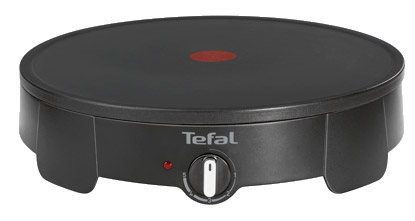 Tefal PY710812
