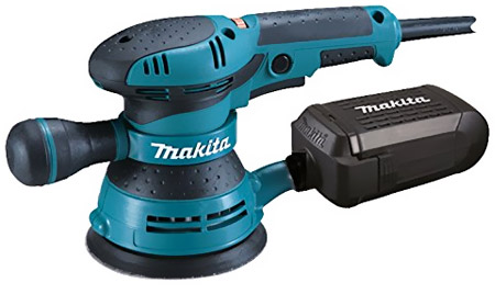 Makita BO5041J