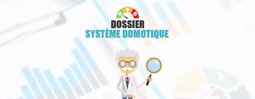 systeme-domotique