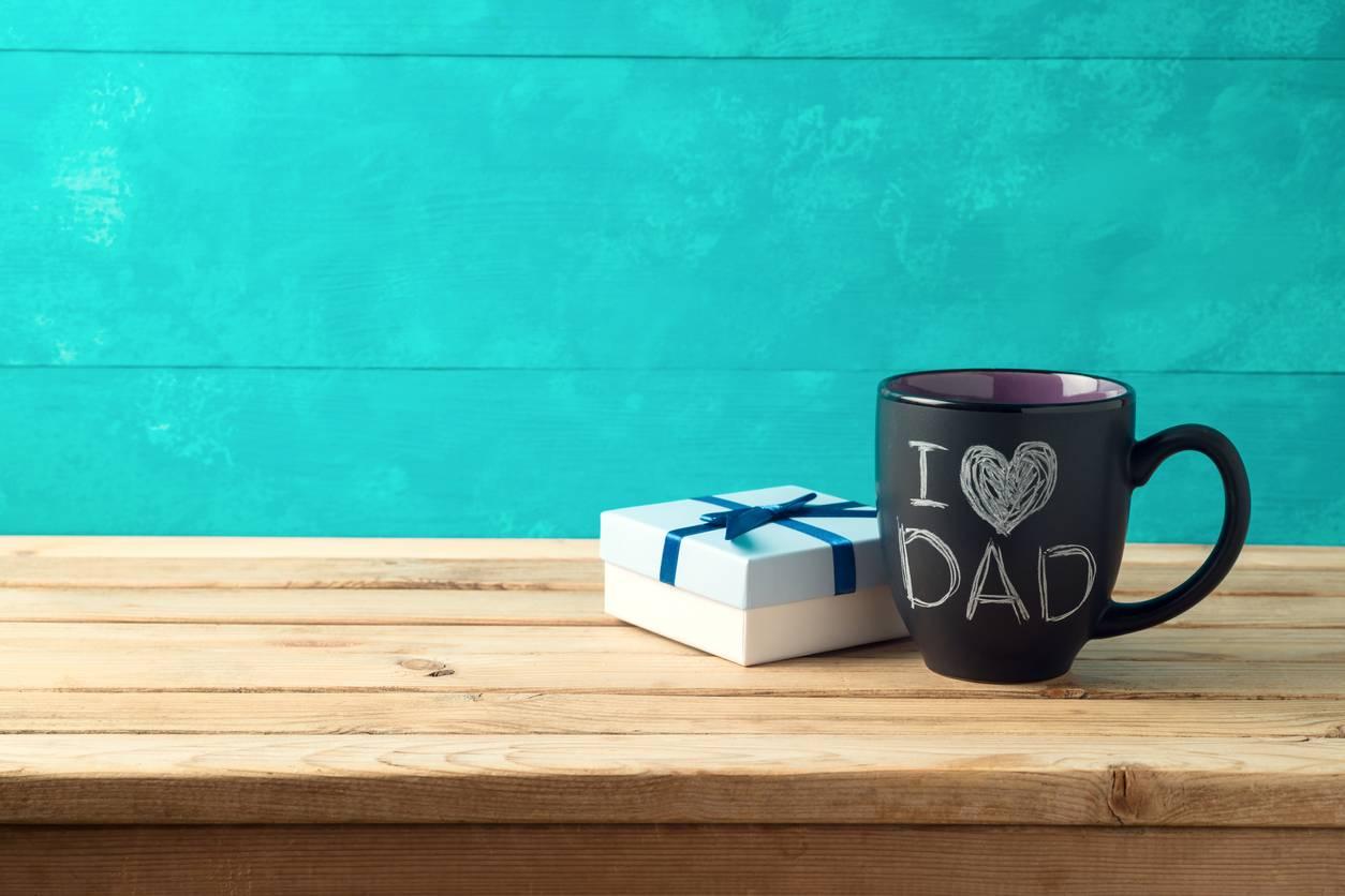mug photo cadeau personnalisé